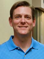 Dr. Neil Zlatniski