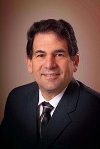 Dennis M. Jacob, MD