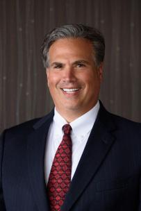Frank Joseph Conte, MD