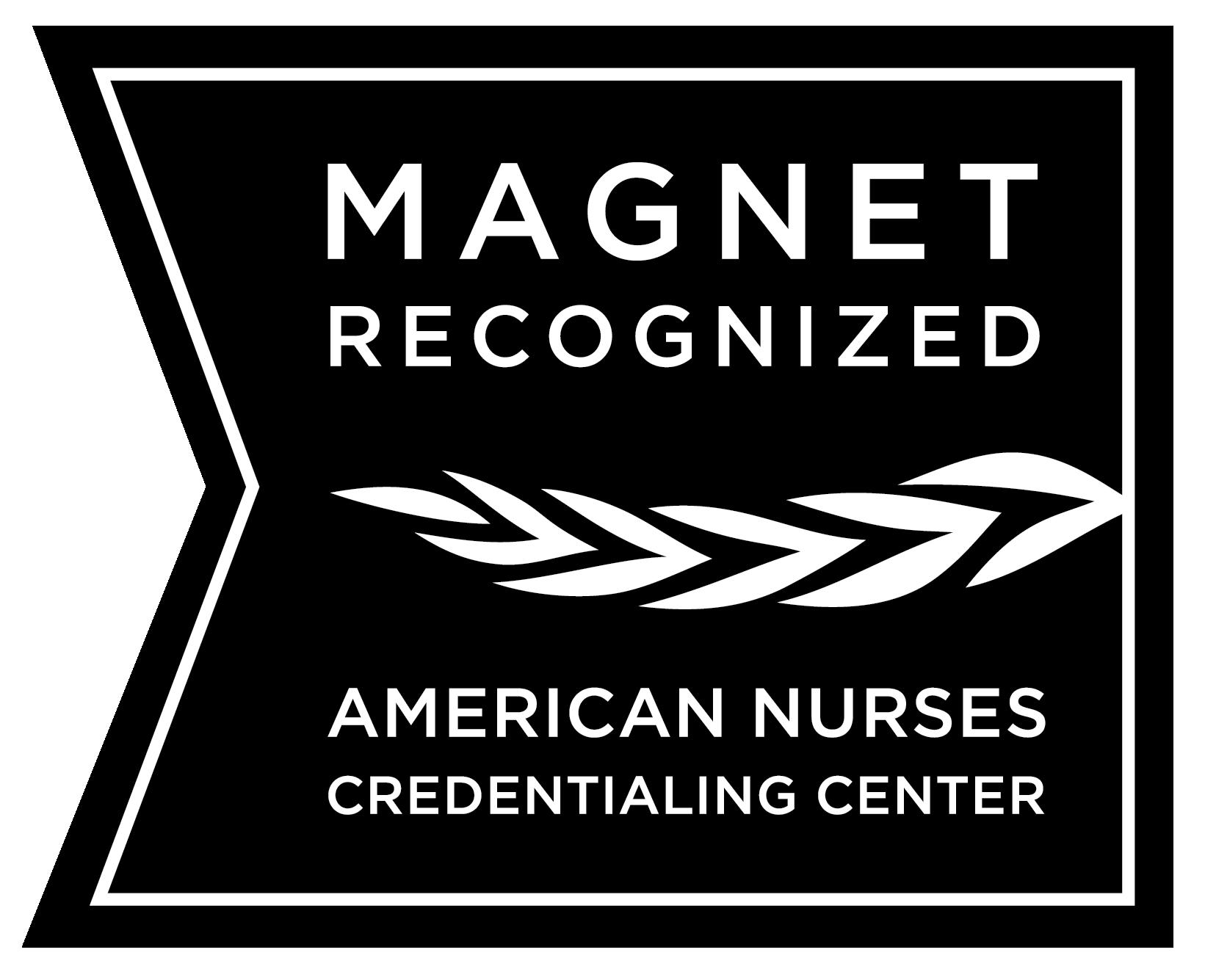 American Nurses Credentialing Center: Magnet Recognition