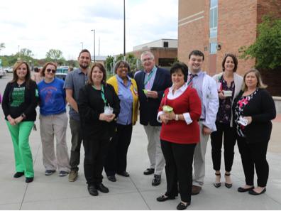 Meet Our Heart and Vascular Team | Hendricks Regional Hospital