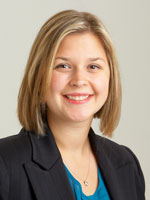 Dr. Jamie Ulbrich | Avon Family Health