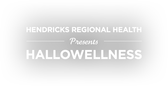 Celebrate a Healthy Halloween at our 2017 Hallowellness Event