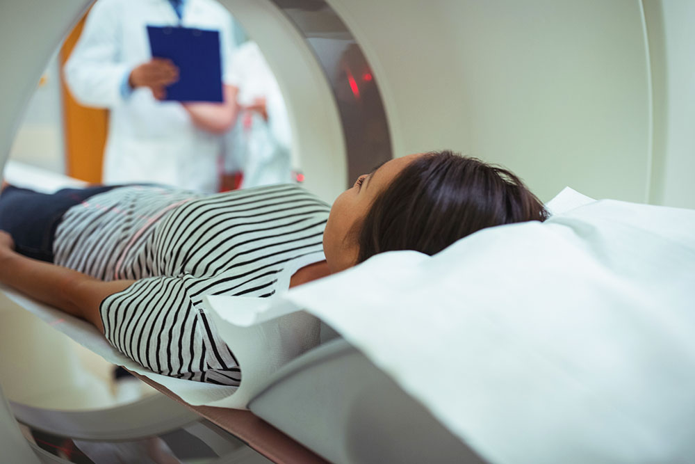 PET/CT Radiology Services