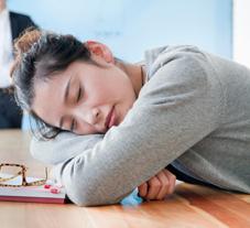 Sleep Disorder Treatment
