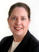 Yvonne Culpepper, DNP, RN